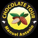 Chocolate Tour Manuel Antonio